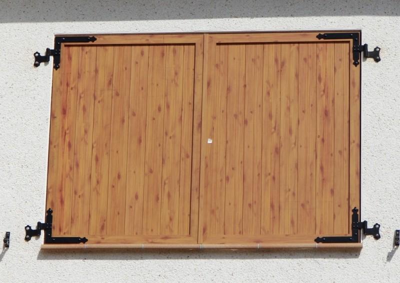 K rpintal ventanas y puertas de aluminio mallorquinas - Puertas mallorquinas ...